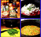 lamb mince slow cooker