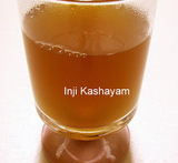 kashayam for cough