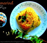 yellow rice in hindi