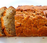 banana cake weight watchers propoints