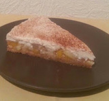 philadelphia torte ohne backen