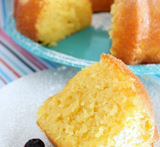 copycat nothing bundt cake