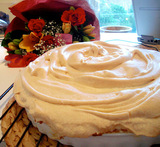 delia smith lemon meringue pie