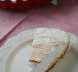 lemon pie facil utilisima