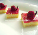 kuchen de yogurt natural
