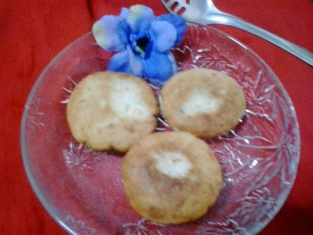 potato cutlet in marathi