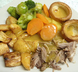 asda slow cooker
