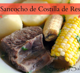 sancocho de costilla res