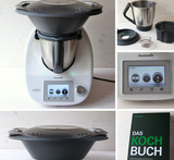thermomix fisch varoma