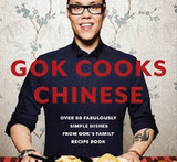 gok wan garlic chicken