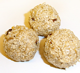 indisches laddu