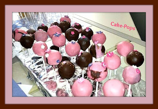 cake pops mit backform