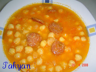 garbanzos bote thermomix