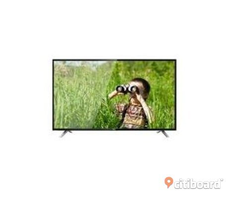TCL FULL HD LED TV 50 TUM
