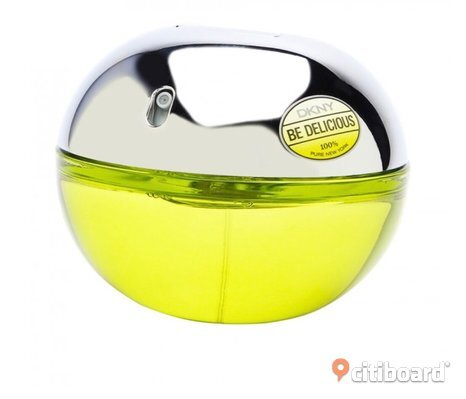 Ny Dkny be delicious 50ml