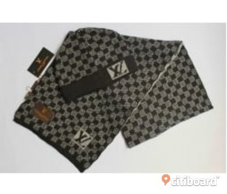 Louis vuitton, gucci Sets (intressekoll)