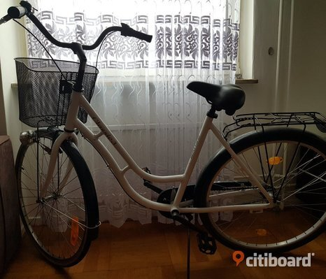 Cykel classic 28 tums