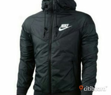 NIKE MEN/WOMEN OUTDOOR SPORTS HOODIE JACKETS OUTERWEARS