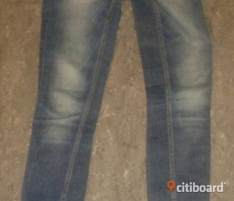 jeans 24-30