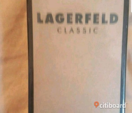 Lagerfield ny
