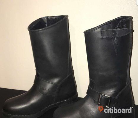 Urban Project vinter boots str 38