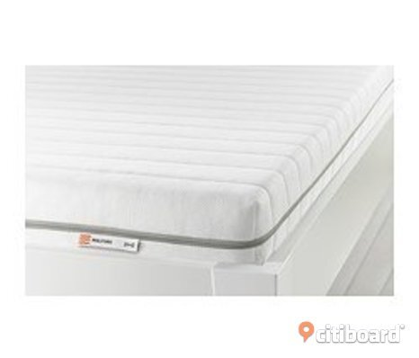 Madrass IKEA Sultan 200*90*12 (mattress)