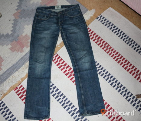 "Jeans 30""x32 Tiger of Sweden"