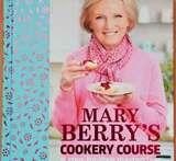 mary berry vegetable soup