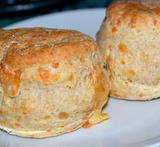 delia smith cheese scones recipe