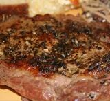 porterhouse steak in slow cooker