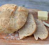 paul rankin soda bread recipe