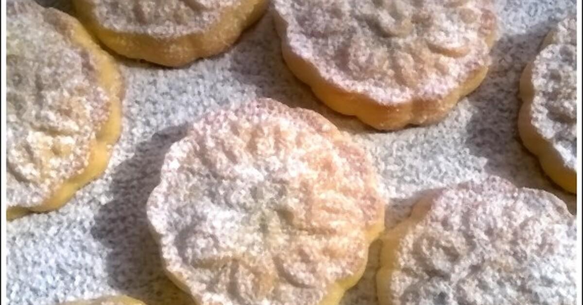 Recettes de comment faire s cher des dattes mytaste - Faire secher des hortensias ...