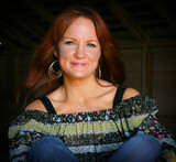 ree drummond cowboy beans