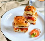 sanjeev kapoor tea time snacks