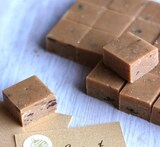 mincemeat fudge