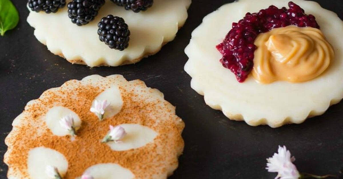 Recetas de platos faciles para sorprender mytaste for Comidas para sorprender