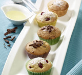 muffins ohne kohlenhydrate