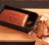 mary berry tea loaf recipe