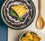 king fish filipino recipe with coconut milk