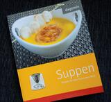 thermomix suppe