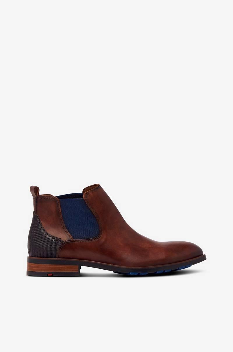 Boots & Kängor Herr online, billiga kläder på nätet