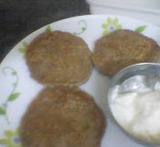 fast food recipe in marathi