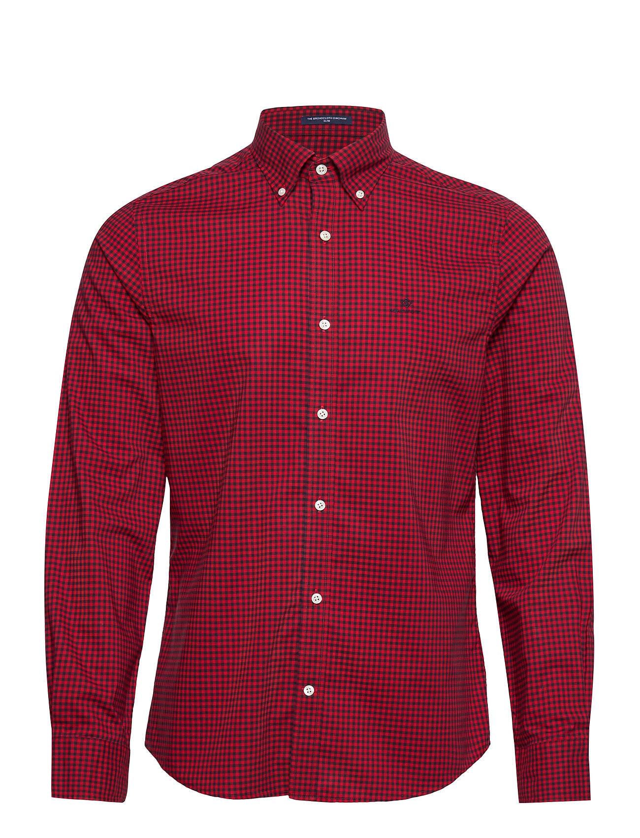 billiga gant skjortor