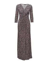 80430f92e35 Ilse jacobsen Dress Maxiklänning Festklänning Multi/mönstrad ILSE JACOBSEN  Läs mer