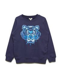 e662b7ff5a0b Kenzo rea på barnkläder - Outlet & rea för barn - OutletSverige.se