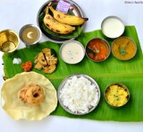 how to cook north indian food in tamil