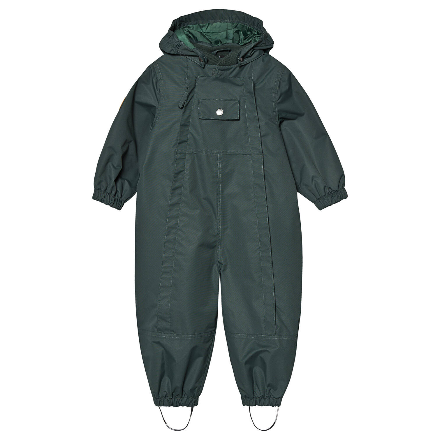 billiga overaller rea