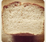 granary bread recipe paul hollywood