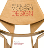 The century of modern design : selections from the Liliane and David M. Stewart Collection