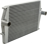 Volvo S60 V70 XC70 S80 Turbo 00-09 Intercooler, Intercooler!